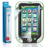 "LeapFrog LeapPad Ultra 7"" Tablet"