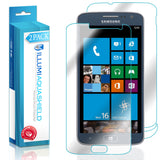 Samsung ATIV S Neo Cell Phone