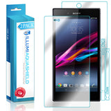 Sony Xperia Z Ultra Cell Phone
