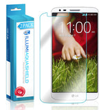 LG G2 Cell Phone