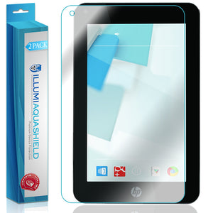 HP Slate 7 Plus Tablet