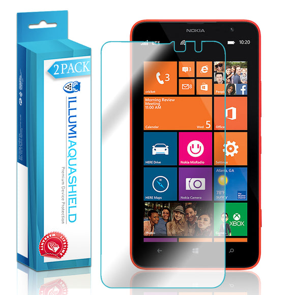 Nokia Lumia 1320 Cell Phone