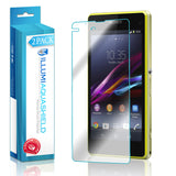 Sony Xperia Z1 Compact Cell Phone