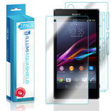 Sony Xperia Z1S Cell Phone
