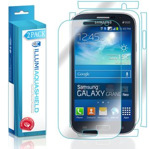 Samsung Galaxy Grand Neo Cell Phone