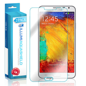 Samsung Galaxy Note 3 Neo Cell Phone