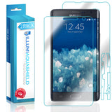 Samsung Galaxy Note Edge Cell Phone