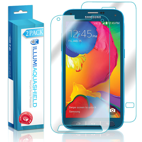 Samsung Galaxy S5 Sport Cell Phone
