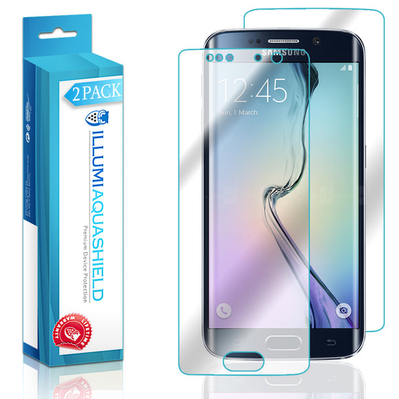 Samsung Galaxy S6 Edge Cell Phone Screen Protector