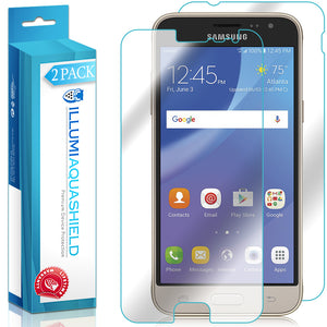 Samsung Galaxy Sol Cell Phone