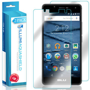 BLU R1 HD Cell Phone