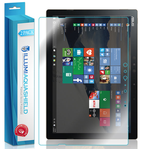 Asus Transformer 3 Pro Tablet