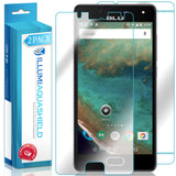 BLU Studio Touch 4G LTE Cell Phone