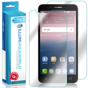Alcatel One Touch Allura Cell Phone