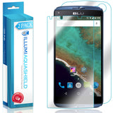 BLU Energy Diamond Cell Phone