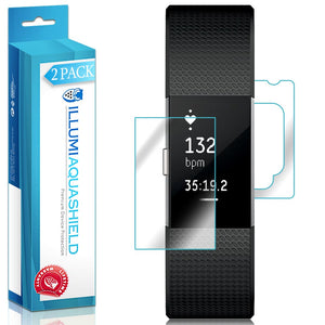 Fitbit Charge 2 Smart Watch