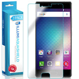 BLU Pure XR Cell Phone