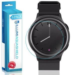 Misfit Phase Smart Watch