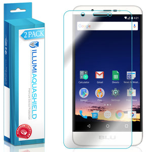 BLU Energy X Plus 2 Cell Phone