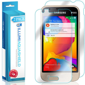 Samsung Galaxy J1 Mini Prime Cell Phone
