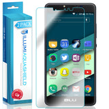BLU R1 Plus Cell Phone