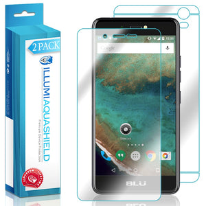 BLU Studio G Max Cell Phone