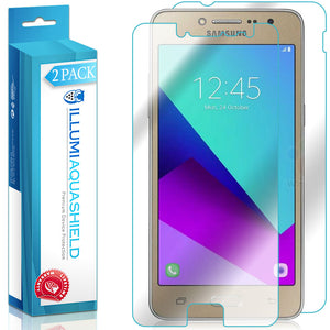 Samsung Galaxy J2 Prime Cell Phone