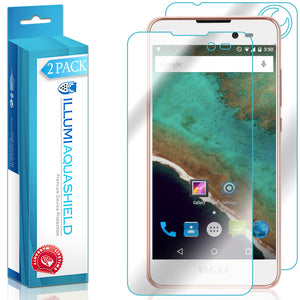 BLU Dash G Cell Phone