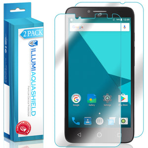 Alcatel Pixi Glory Cell Phone