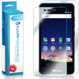 BLU Neo X2 Cell Phone