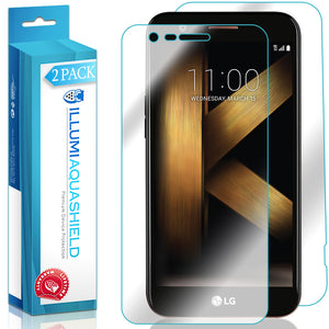 LG K20 Plus Cell Phone