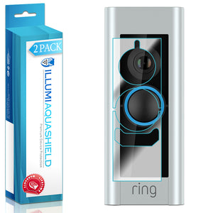 Ring Video Doorbell Pro Surveillance Accessory