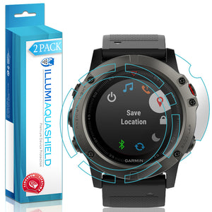 Garmin Fenix 5x Smart Watch