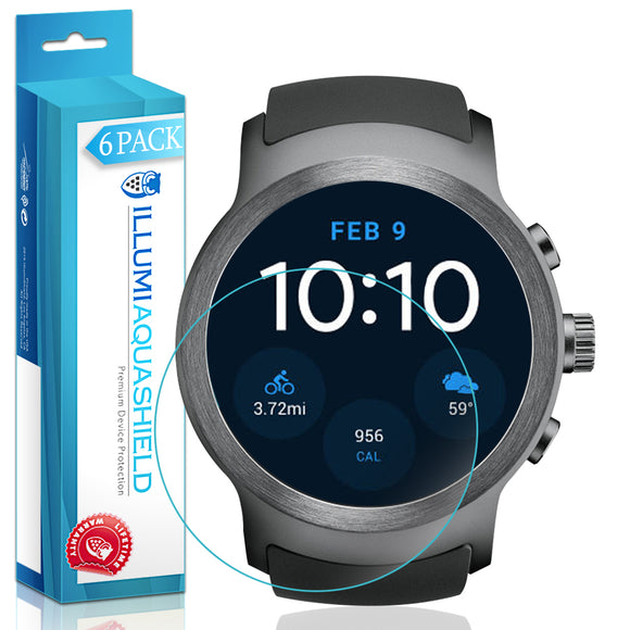 LG Watch Sport Smart Watch