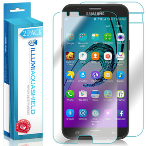 Samsung Galaxy J7 Sky Pro Cell Phone