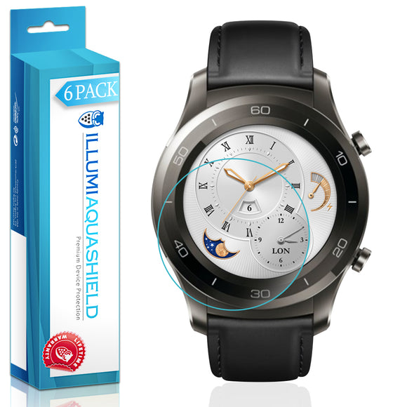 Huawei Watch 2 Classic Smart Watch