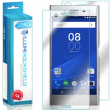 Sony Xperia XZ Premium Cell Phone