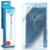 Sony Xperia XZs Cell Phone