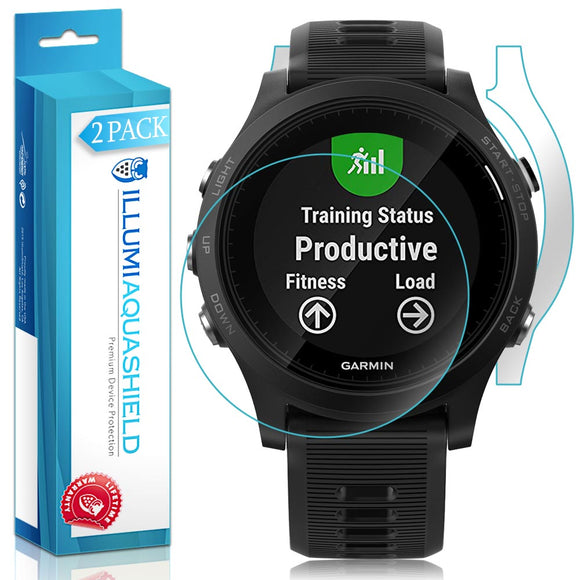 Garmin Forerunner 935 Smart Watch