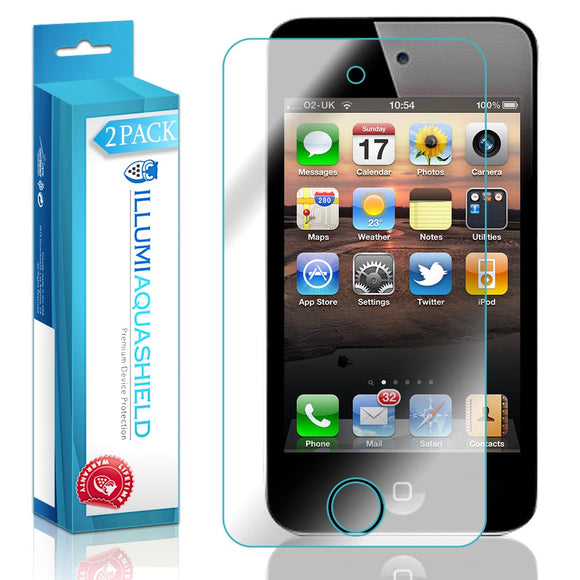 Apple iPod Touch (4th Generation) MP3