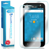 BLU Studio G Mini Cell Phone