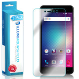 BLU Vivo 8L Cell Phone