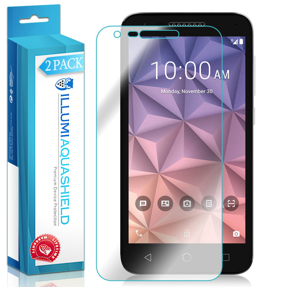 Alcatel Cameo X Cell Phone