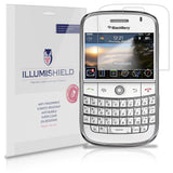 BlackBerry Bold 9000 Cell Phone Screen Protector