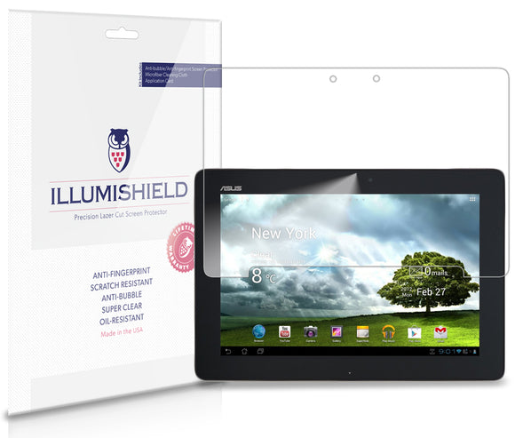 ASUS Eee Pad Transformer Prime TF201 Tablet Screen Protector