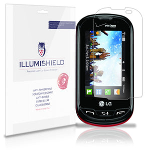 LG Extravert Cell Phone Screen Protector