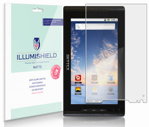 "Skytex SkyPad Alpha 7"" Tablet Screen Protector"