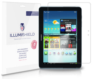 "Samsung Galaxy Tab 2 10.1"" Tablet Screen Protector"