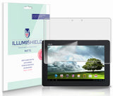ASUS Transformer Pad TF300 Tablet Screen Protector