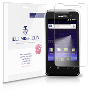 Huawei Activa 4G Cell Phone Screen Protector